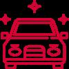 Les véhicules d'US Cars 78